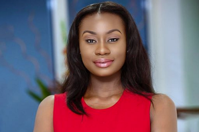 News Anchor Natalie Forte Announces Her Resignation From Tv3